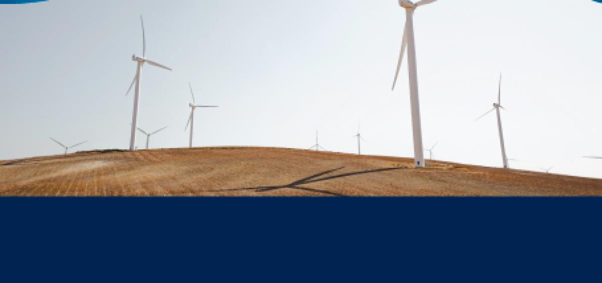Subvenciones Eficiencia Energética 2018 CyL