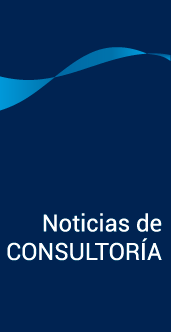 Noticias Consultoria