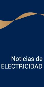 Article Noticias Electricidad