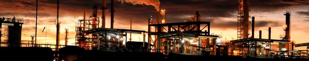 servicios atmósferas explosivas