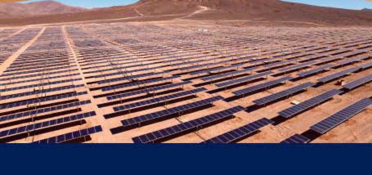 noticia parque fotovoltaico